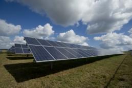 Photovoltaic SENEGAL